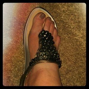 VANELI Wendy sandal